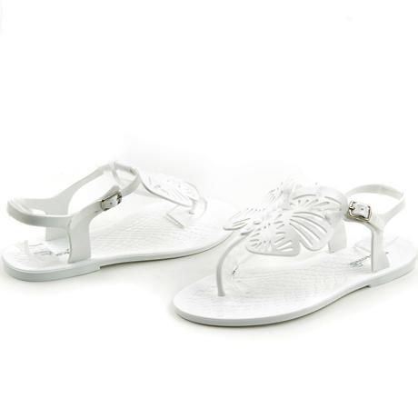 Силиконови сандали и джапанки 0116030