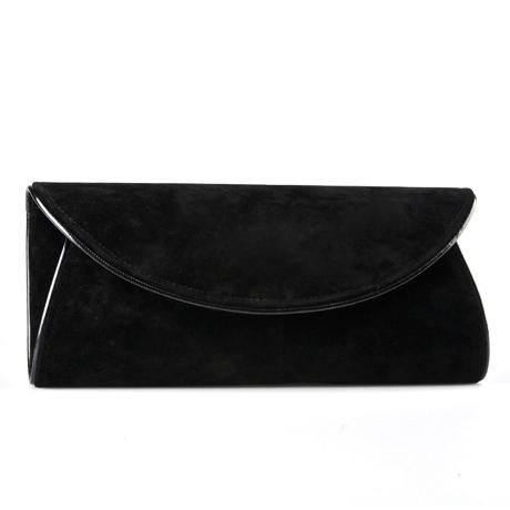 Клъч чанти 0120680