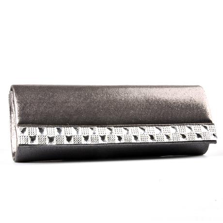 Клъч чанти 0120730