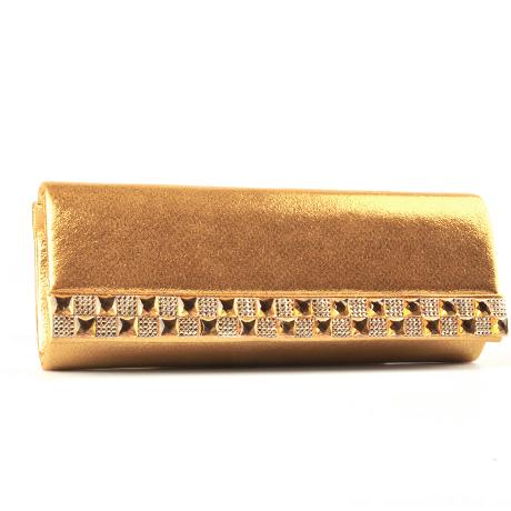 Клъч чанти 0120731