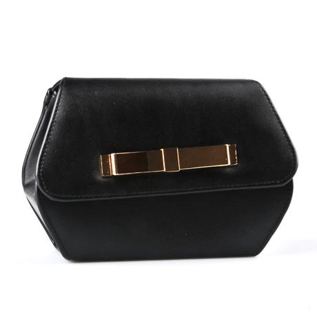 Клъч чанти 0120737