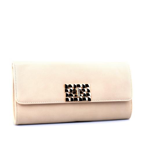 Клъч чанти 0122598