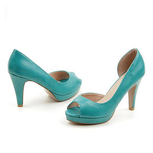 дамски елегантни сандали 0116086