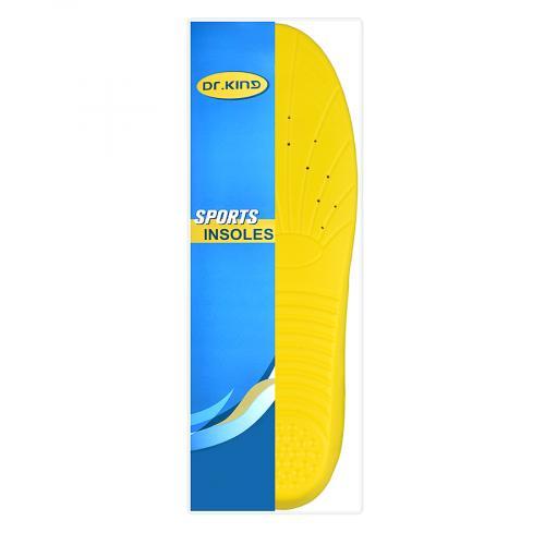 стелка за мъжки спортни обувки 0136296