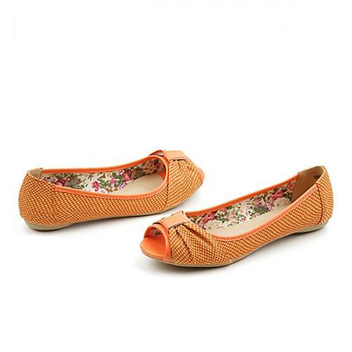 дамски ежедневни обувки 0116450
