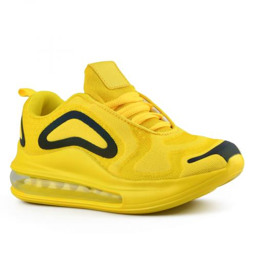 дамски ежедневни обувки бели 0143514