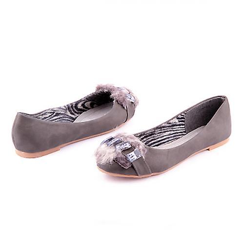 дамски ежедневни обувки 0111165