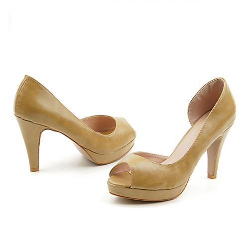 дамски елегантни сандали 0116087