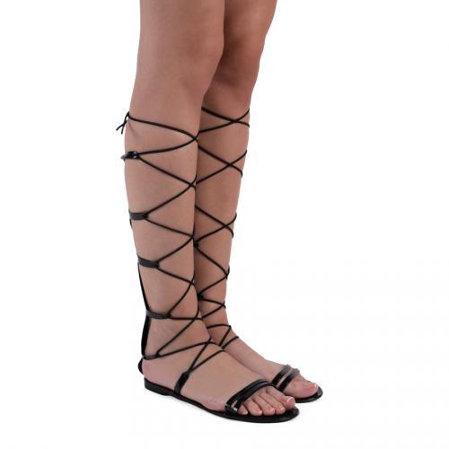 Силиконови сандали и чехли