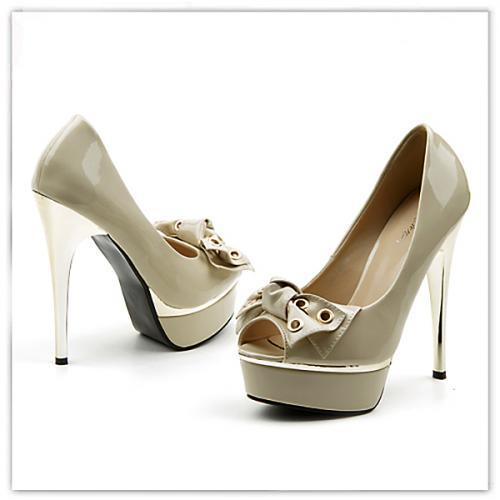 дамски елегантни обувки 0116866
