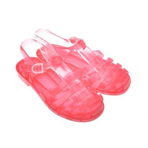 детски сандали червени 0114512 0114512