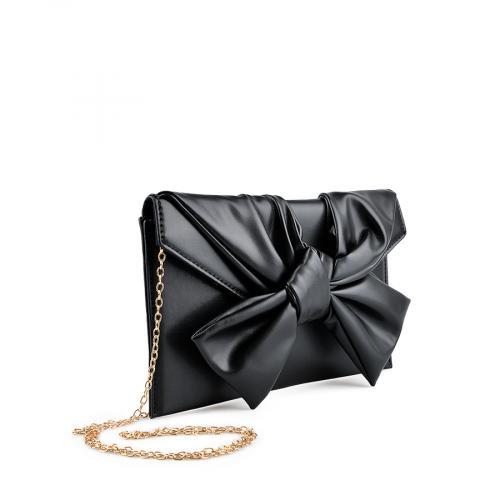 Дамски чанти до -50%
