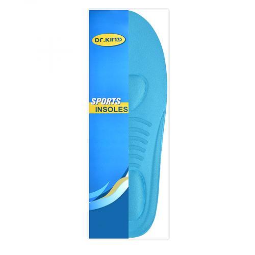стелка за мъжки спортни обувки 0136266 0136266