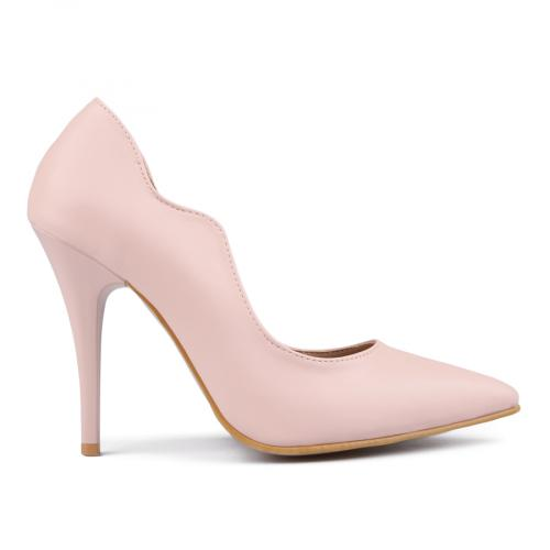 Дамски обувки до -50%