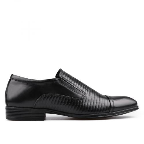 Мъжки обувки до -50%