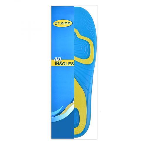 гел стелка мъжки обувки за всеки ден 0136261 0136261