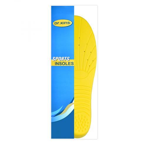 стелка за дамски спортни обувки 0136295