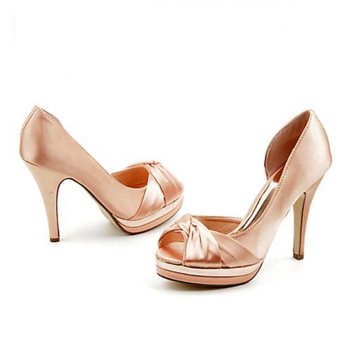 дамски елегантни сандали 0116159