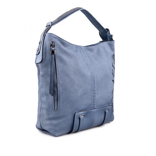Дамски ежедневни чанти