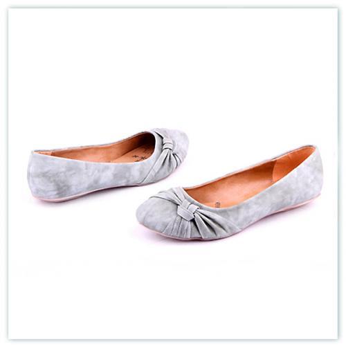 дамски обувки сиви 0109366